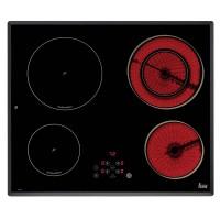 Bếp điện kết hợp từ chính hãng Teka - IR 622