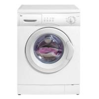 Máy giặt đứng độc lập nhập khẩu Teka TKX1 1000T
