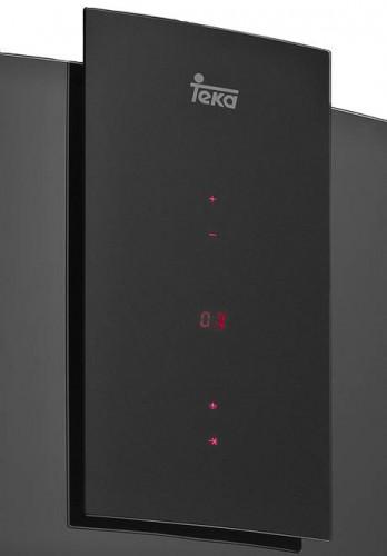 máy hút mùi Teka DU 90 nhập khẩu