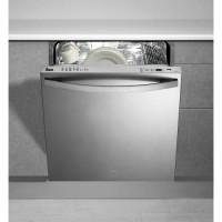 sản phẩm Máy rửa bát Teka DW880FI