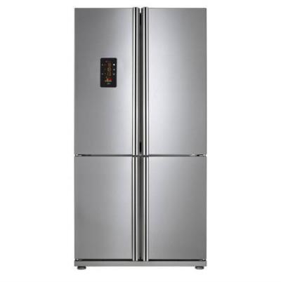Tủ lạnbán tủ lạnh side by side Teka NFE 900 X chính hãng