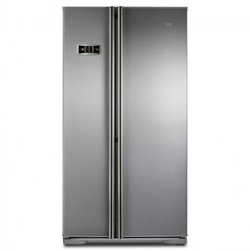Tủ lạnh side by side chính hãng Teka – NF2 620 X