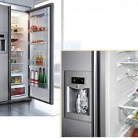 Địa chỉ mua tủ lạnh Teka chính hãng