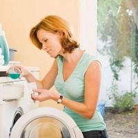 An toàn khi lắp đặt máy giặt Teka