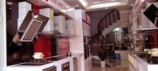 Đại lí phân phối lò nướng teka chính hãng tại Hà Nội, đại lý phân phối lò nướngTeka lớn nhất tại Hà Nội