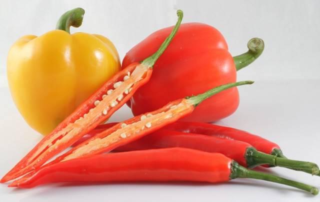 4 loại thực phẩm không nên cho vào lò vi sóng