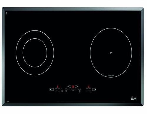 Bếp điện kết hợp từ Teka IR 720