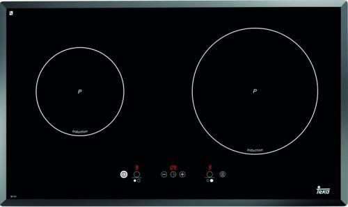 Bếp điện kết hợp từ Teka IR 721