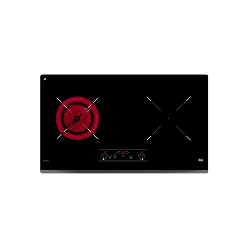 Bếp điện kết hợp từ Teka IZ 7200HL