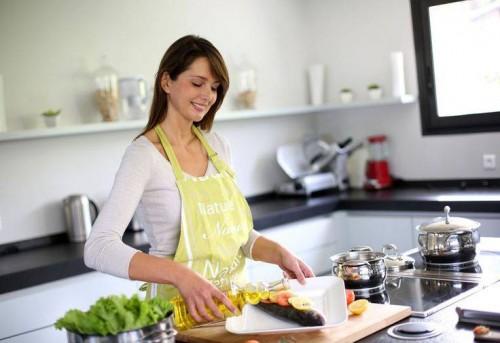 Lưu ý khi sử dụng bếp điện Teka