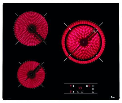 Bếp điện từ Teka TB 6310 chính hãng