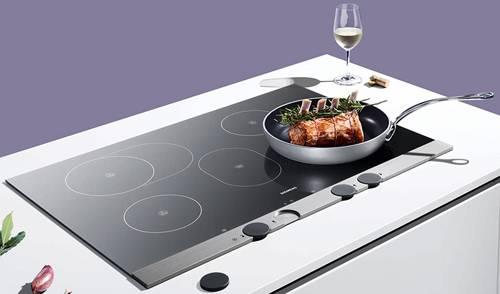 Lưu ý khi sử dụng bếp từ TeKa