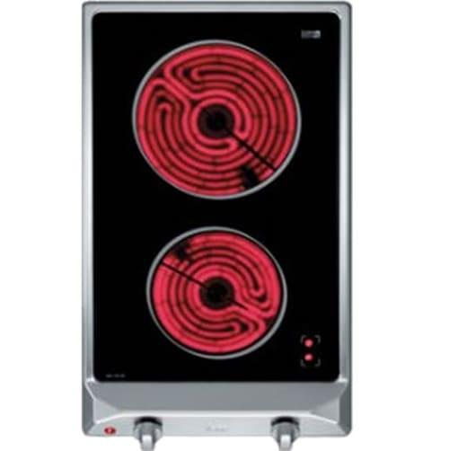 Bếp domino điện Teka - VM 30 2P