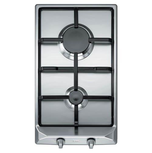 Bếp Domino Ga Teka - EM 30 2G
