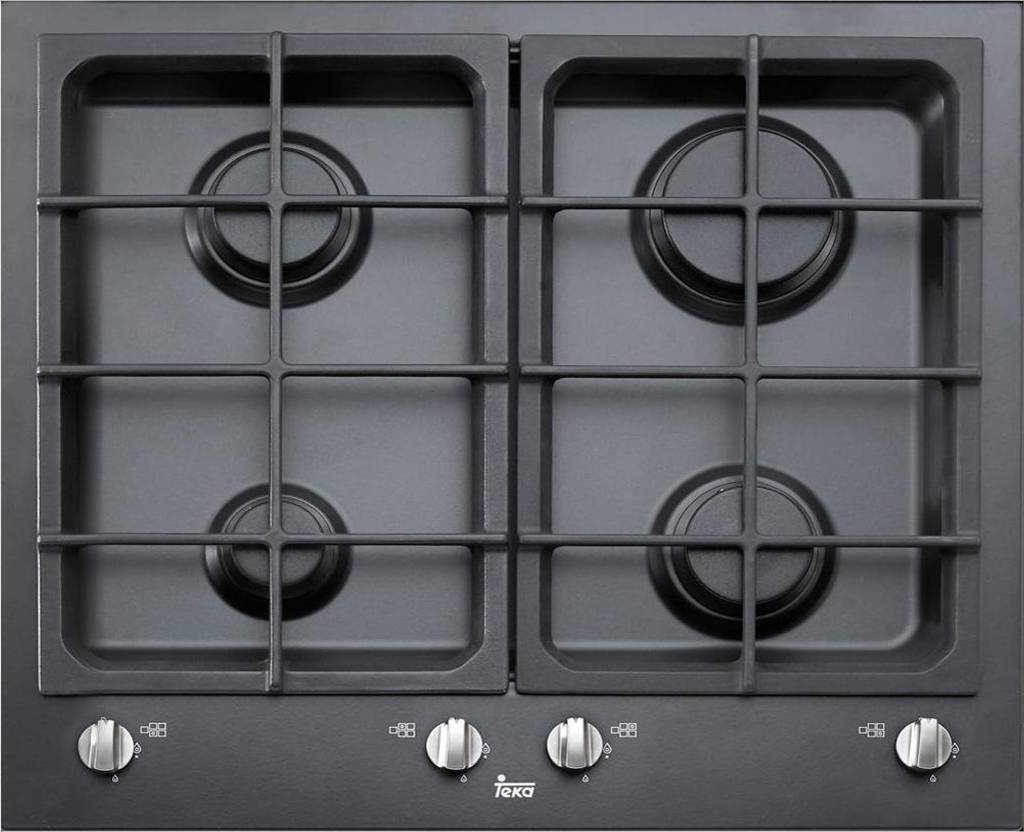Kinh nghiệm mua bếp ga âm an toàn chất lượng cho gia đình