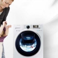 Chọn máy giặt dựa vào nhu cầu
