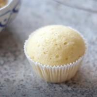 cach-lam-banh-cupcake-khong-can-lo-nuong
