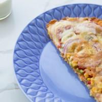 cach-lam-banh-pizza-tu-com-nguoi