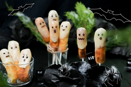 cach-lam-banh-su-que-con-ma-cho-le-halloween