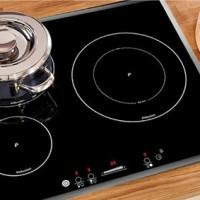 Cách sử dụng bếp từ Teka