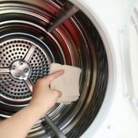 Cách sử dụng máy giặt Teka đúng cách
