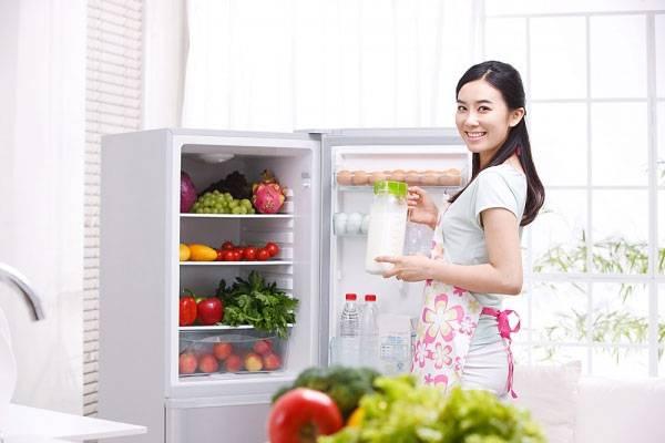 Tư vấn chọn mua tủ lạnh gia đình