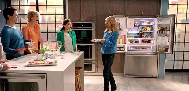 Tư vấn chọn mua tủ lạnh gia đình 1
