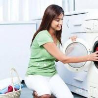 Có nên giặt quần áo mới mua trước khi mặc không 1?