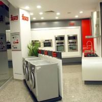Đại lý phân phối thiết bị nhà bếp Teka