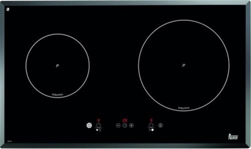 đánh giá bếp từ Teka IR721