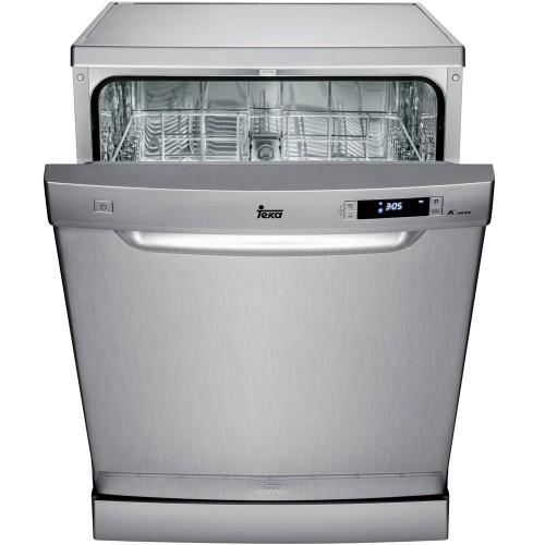 Địa chỉ bán máy rửa bát Teka LBP 820 giá rẻ