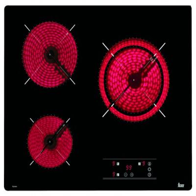 báo giá bếp điện Teka TB 6310
