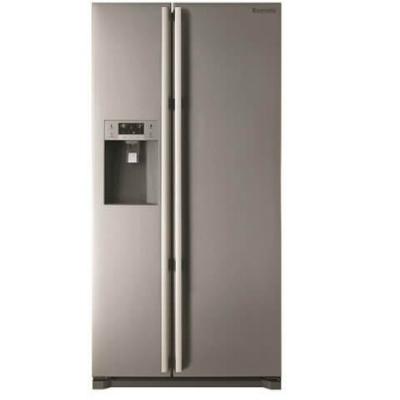 cung cấp Tủ lạnh side by side Teka NFD 650