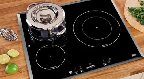 Gợi ý hướng dẫn sử dụng bếp từ Teka an toàn