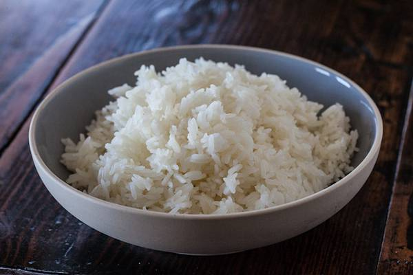 Hướng dẫn cách nấu cơm bằng lò vi sóng Teka