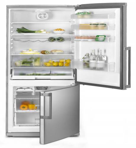 Hướng dẫn cách sử dụng tủ lạnh Teka