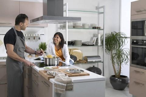 Hướng dẫn sử dụng bếp điện Teka hiệu quả