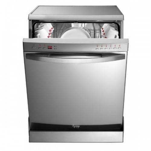 Hướng dẫn sử dụng máy rửa bát Teka an toàn hiệu quả nhất
