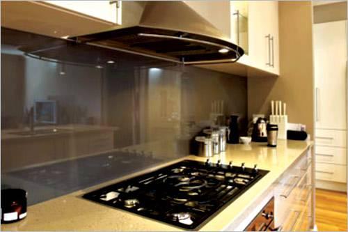 Kinh nghiệm chọn mua máy hút mùi cho căn bếp sạch đẹp