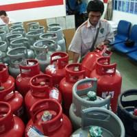 Chọn mua bình gas ở những đại lý uy tín để đảm  bảo chất lượng