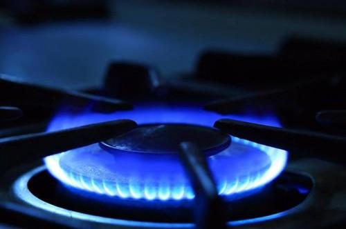 Lợi ích khi sử dụng bếp điện là gì?