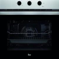Lò nướng Teka HBB 605