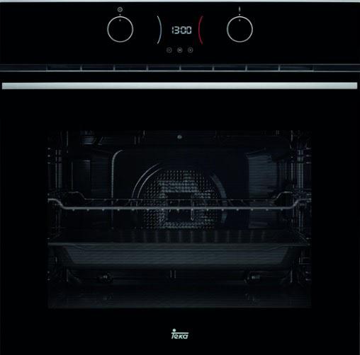 Lò nướng Teka HLB 840