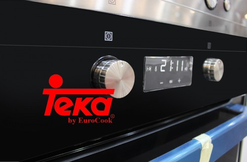 Lò nướng Teka HS 720