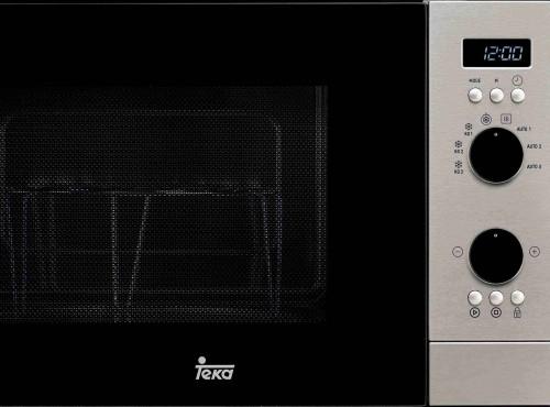 Lò vi sóng Teka MS 620 BIH