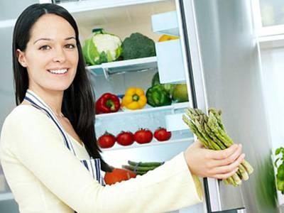 Lưu ý cần biết khi sử dụng tủ lạnh Teka