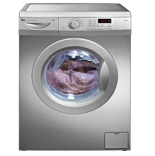 Máy giặt đứng độc lập Teka TK2 1070