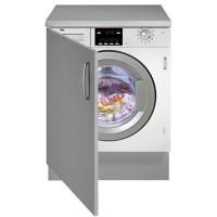 bán máy giặt Teka LI2 1260