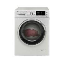 Máy giặt Teka 1610 WD EXP