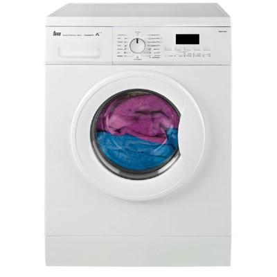 bán Máy giặt teka TKX3 1260